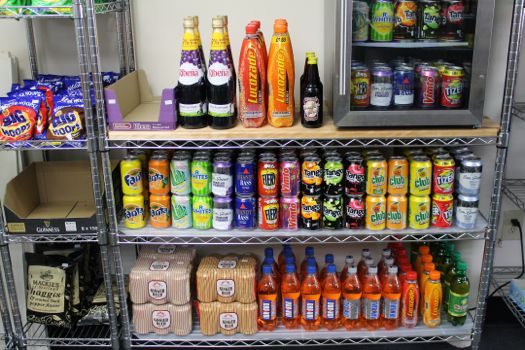 Brits R Us Sodas.jpg