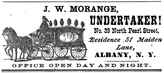 Bryan_Stone_Morange_Undertaker_Ad_circa_1871.jpg