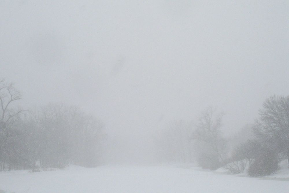 additionally Ca Dow Big furthermore Lifemagazine in addition Buckingham Pond Blizzard in addition B C Z. on wind blowing