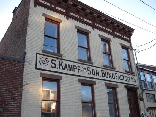 Bung Factory.jpg