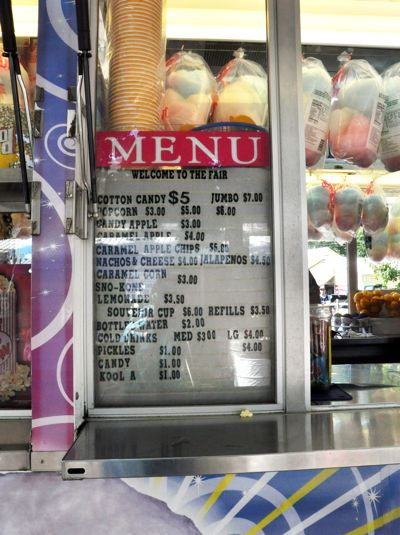 CC_Fair_Menu_siobhan_connally.jpg