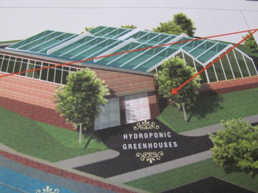 CDCG Greenhouse rendering.jpg
