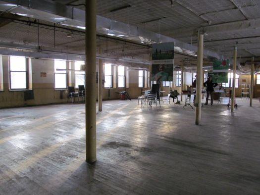 CDCG Urban Grow Center int 2.jpg