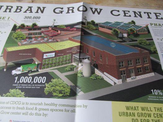 CDCG Urban Grow Center plan.jpg