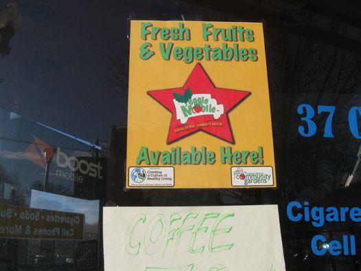 CDCG conveniece store sign.jpg