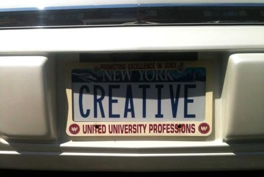 CREATIVE_via_komradebob.jpg