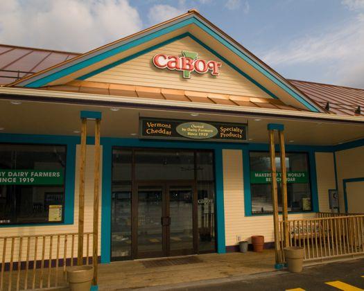 Cabot Annex.jpg