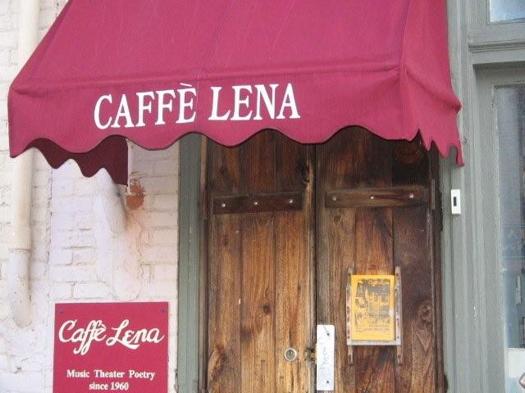 Caffe_Lena.jpg