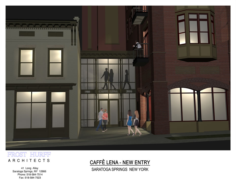 Caffe_Lena_Rendering_Shared Entry.jpg
