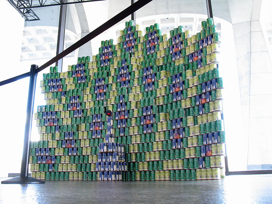 Canstruction2012_peacock.jpg