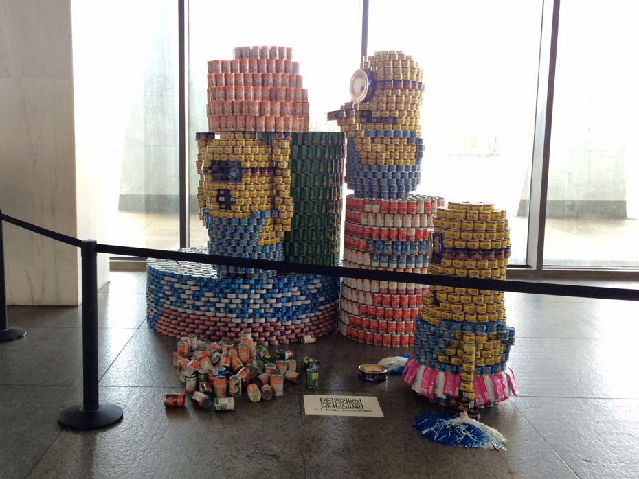 Canstruction2017_01.jpg