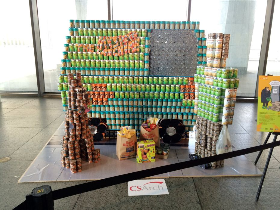 Canstruction2017_02.jpg