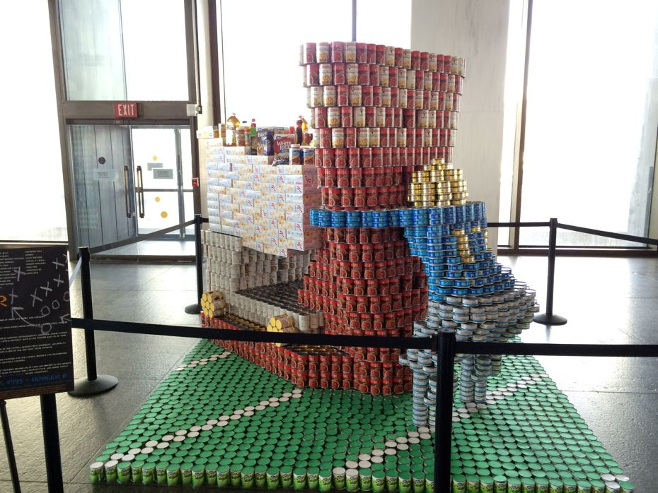 Canstruction2017_04.jpg