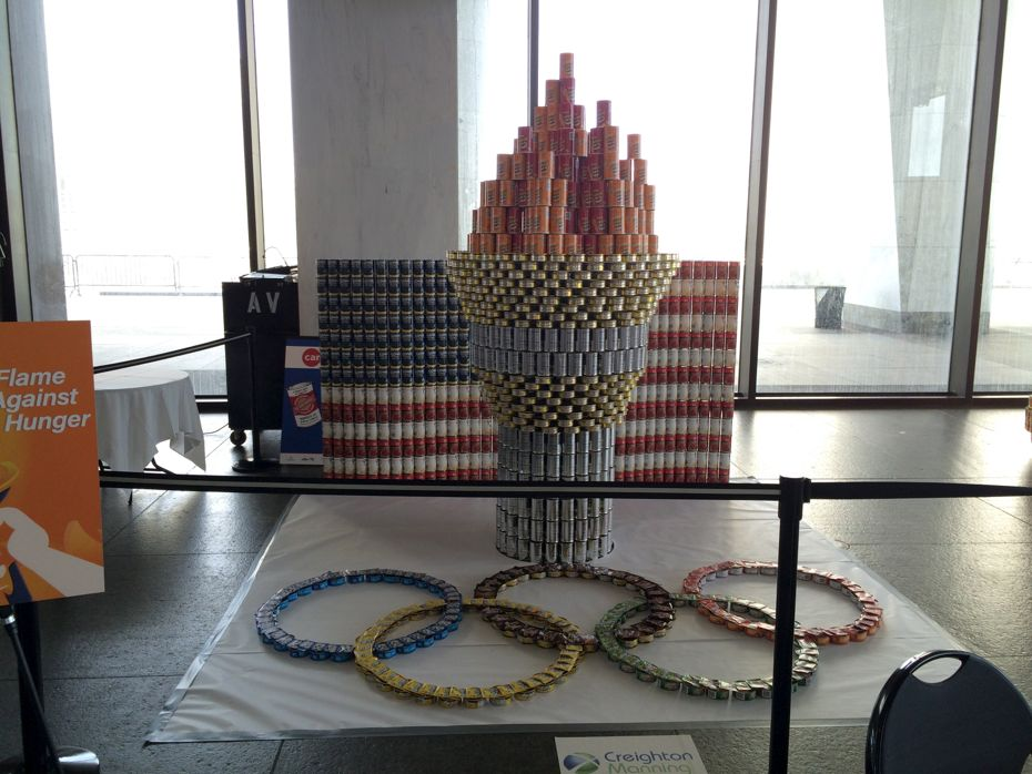 Canstruction2017_06.jpg