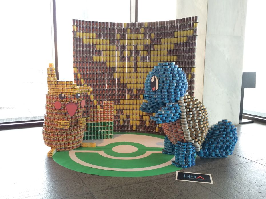 Canstruction2017_07.jpg