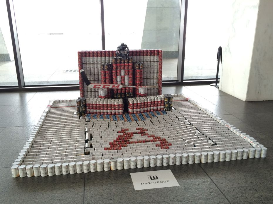 Canstruction2017_08.jpg