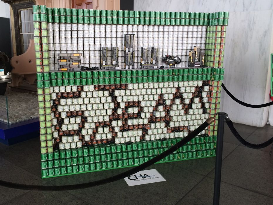 Canstruction2017_09.jpg