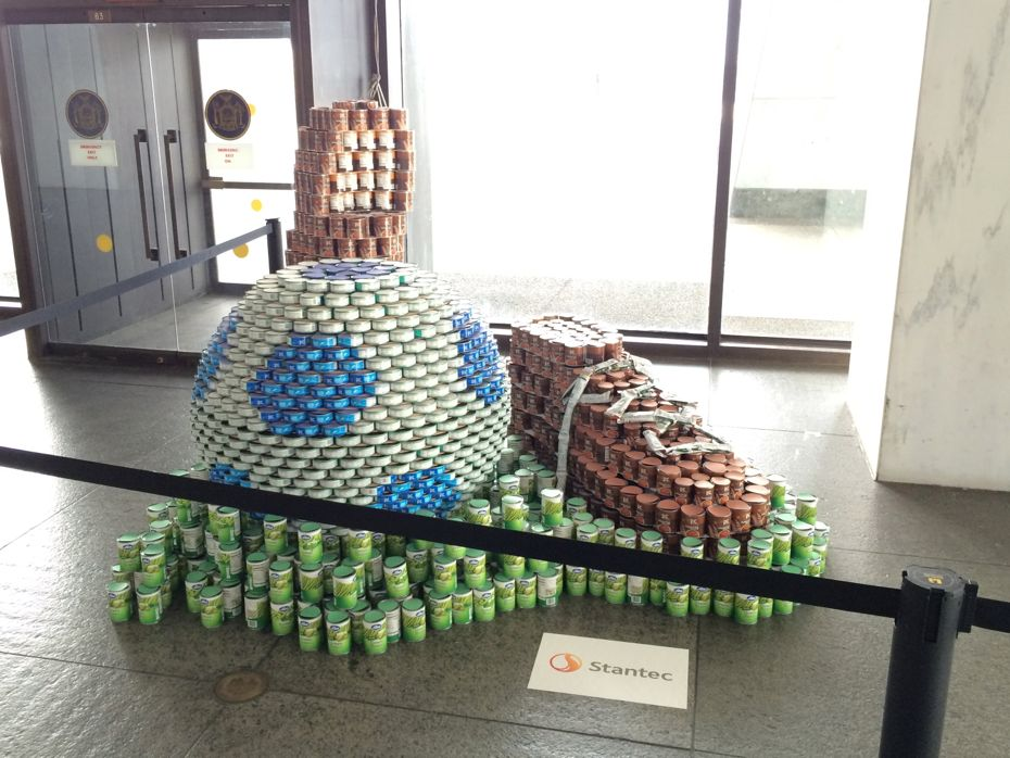 Canstruction2017_10.jpg
