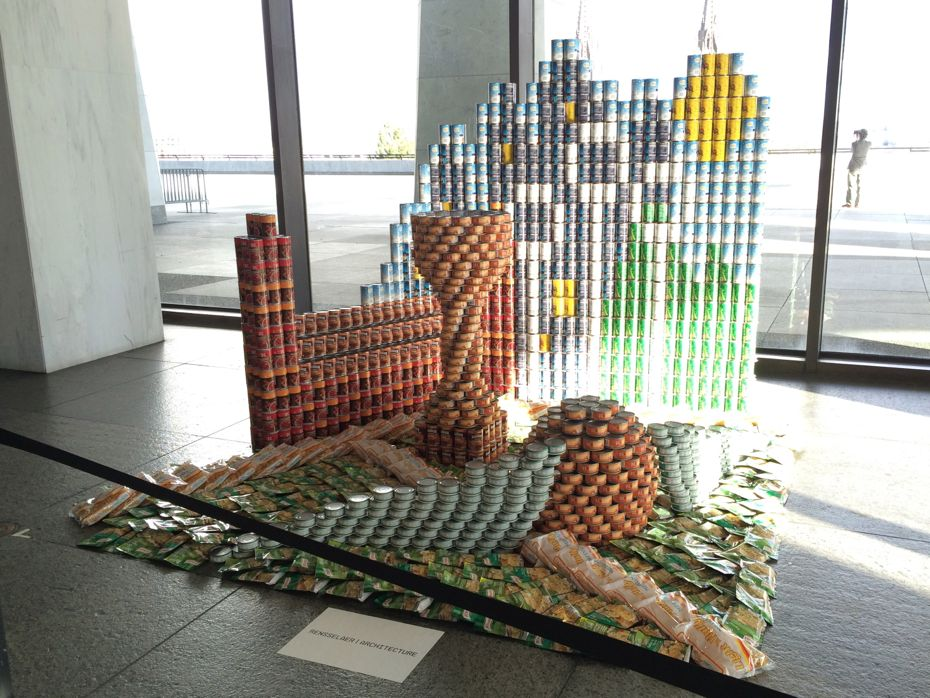 Canstruction2017_11.jpg