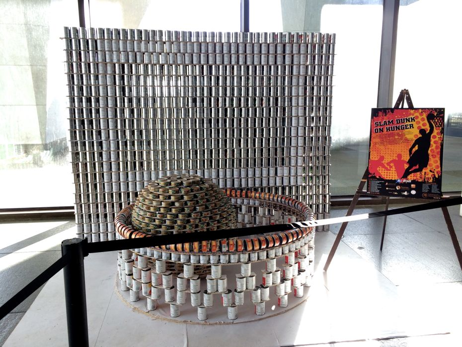Canstruction2017_12.jpg