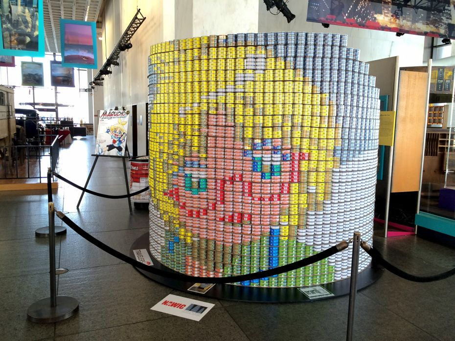 Canstruction2017_14.jpg
