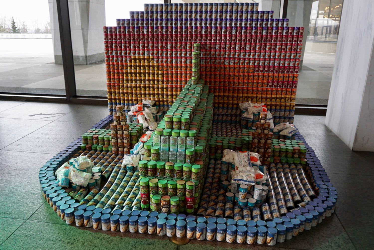Canstruction2018_fly_sunset.jpg