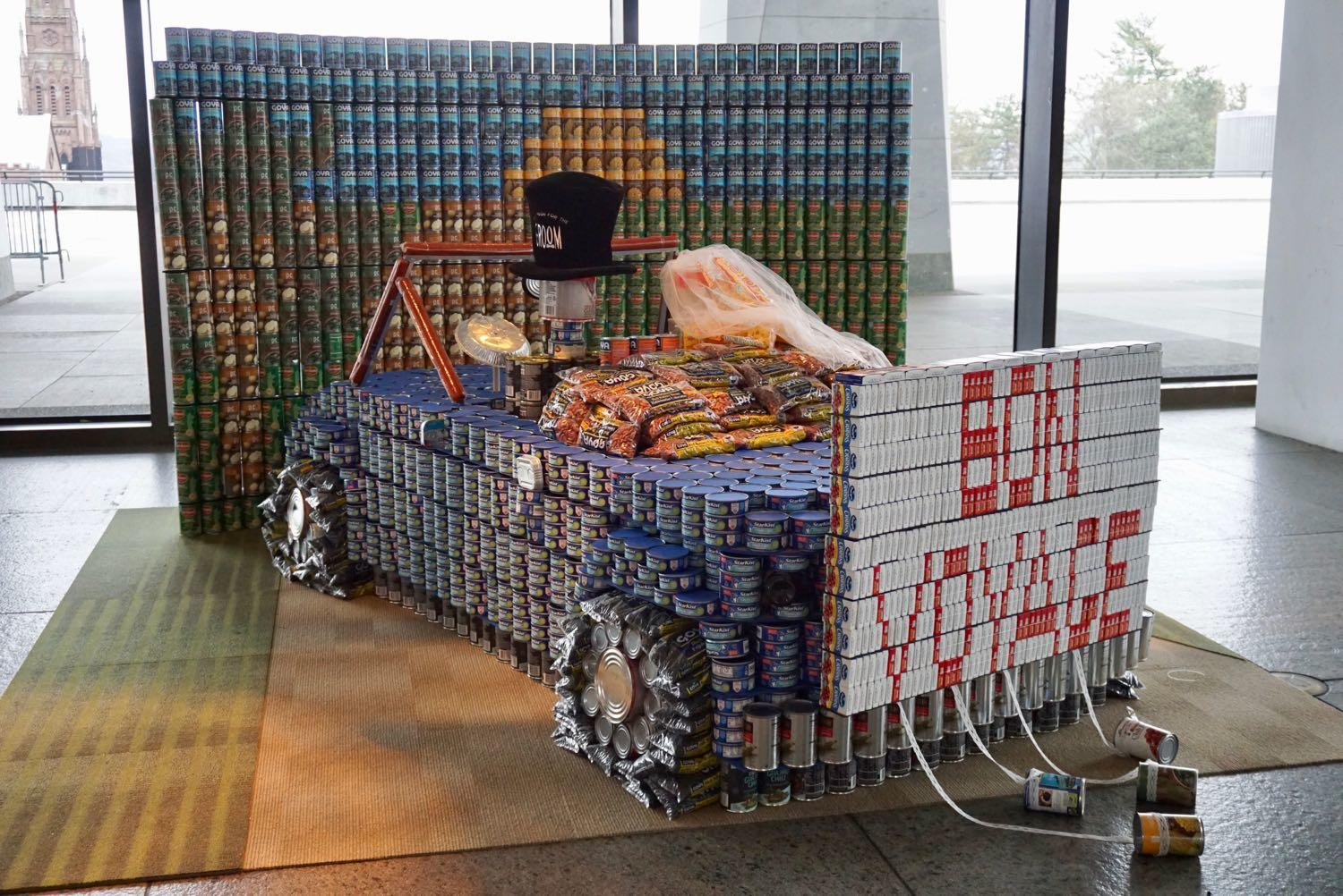 Canstruction2018_just_married.jpg