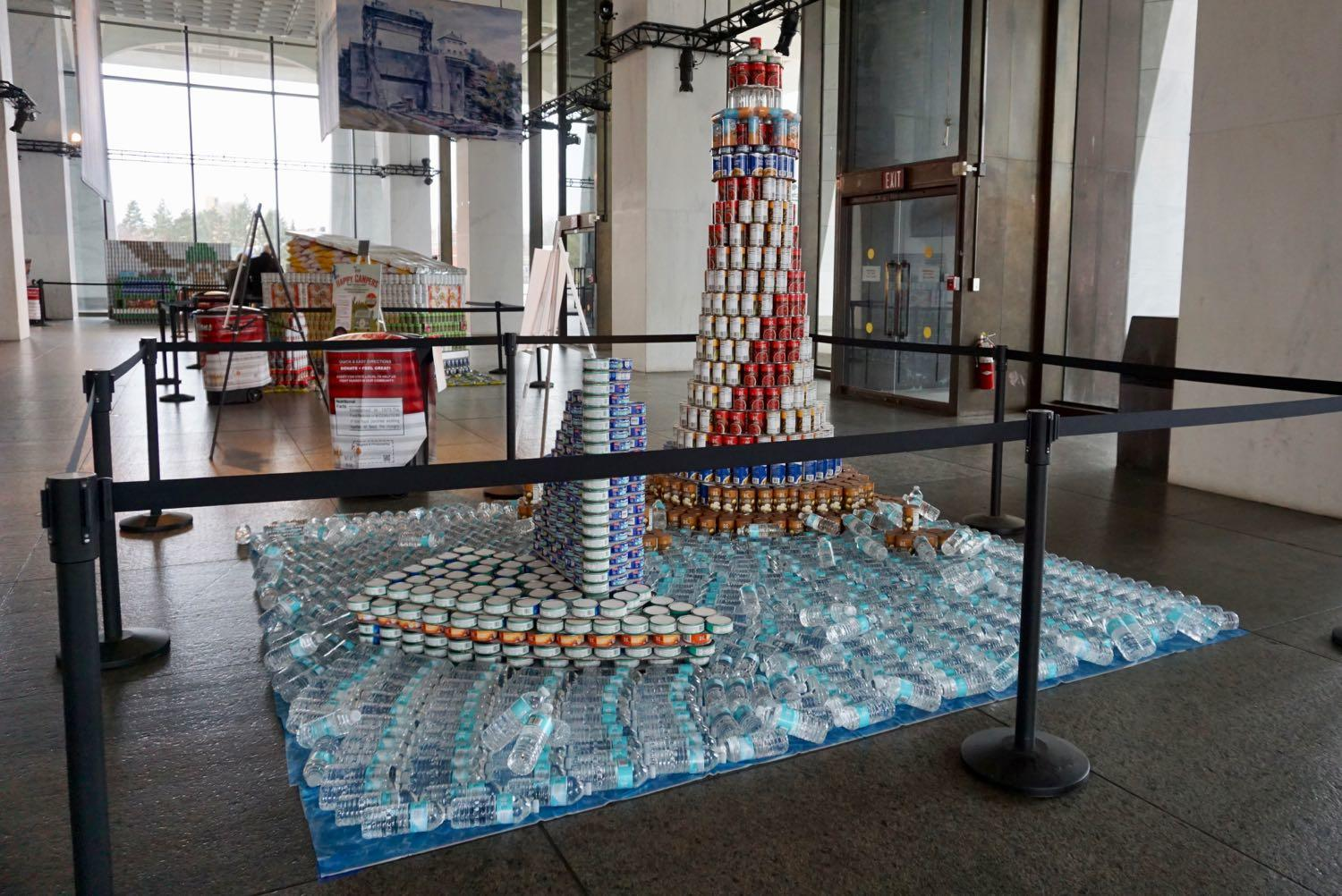 Canstruction2018_lighthouse.jpg