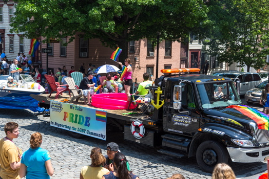 Capital Pride -Towing Float -- Sebastien Barre.jpg