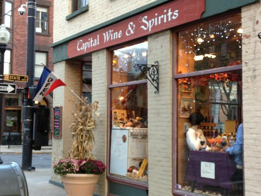 Capital Wine and Spirits.jpg