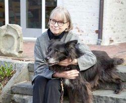 Carole Osterink.jpg