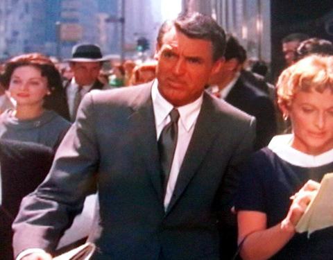 Cary Grant 1.jpg