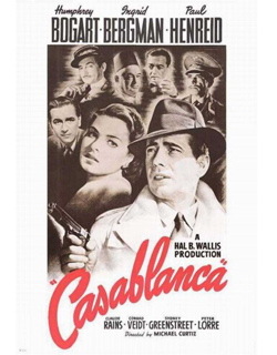 Casablanca.jpg