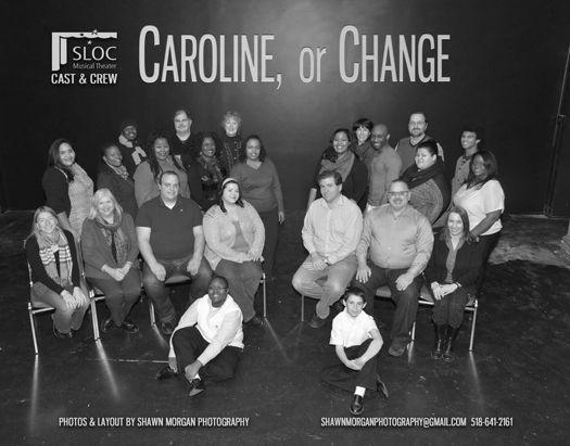 Cast of Caroline or Change.jpg