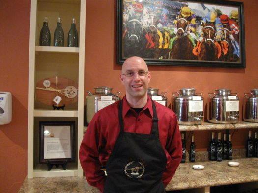 Chad at Saratoga Olive Oil.jpg
