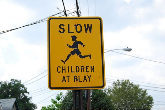 Children Play.jpg