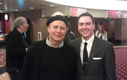 Chris Millis and Billy Crystal.jpg