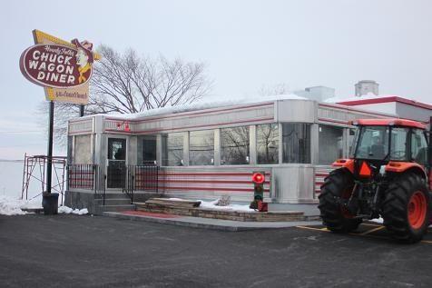 Chuck Wagon Diner.jpg