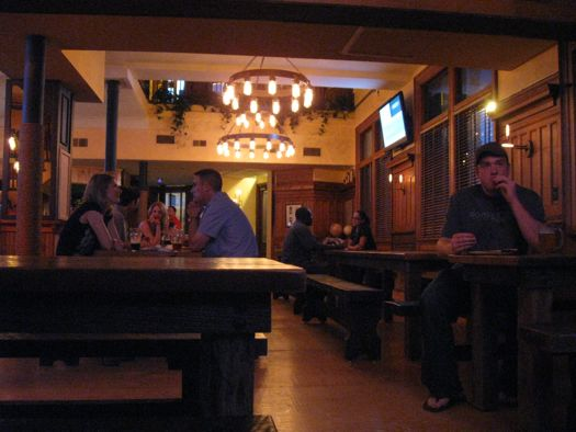 City Beer Hall 1st Floor.jpg