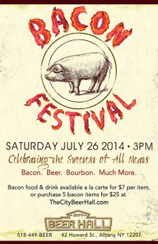 CityBeerHall BaconFest 2014.jpg