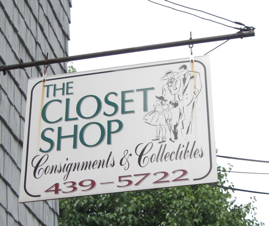 Closet Shop sign.jpg