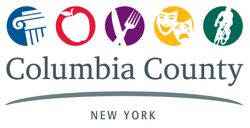 Columbia County Tourism Logo.jpg