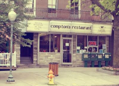 Compton's Diner.jpg