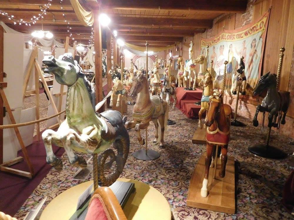 Connecticut_Julie_Madsen_Carousel_Museum.jpg