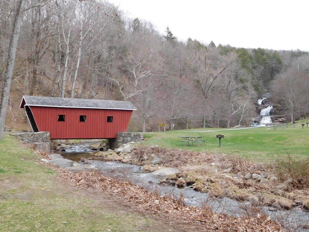 Connecticut_Julie_Madsen_kent_falls_state_park.jpg