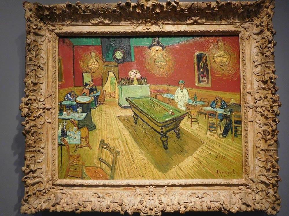 Connecticut_Julie_Madsen_yale_art_museum_van_gogh.jpg