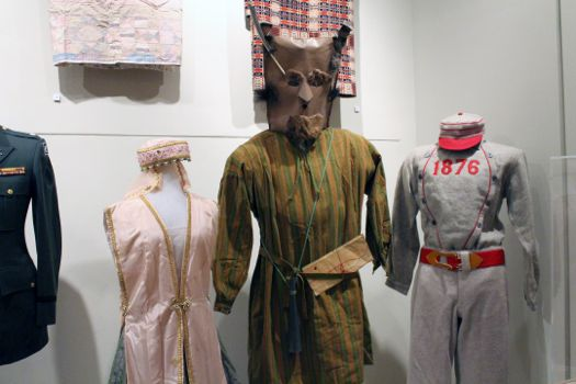 Costumes and clothing.jpg