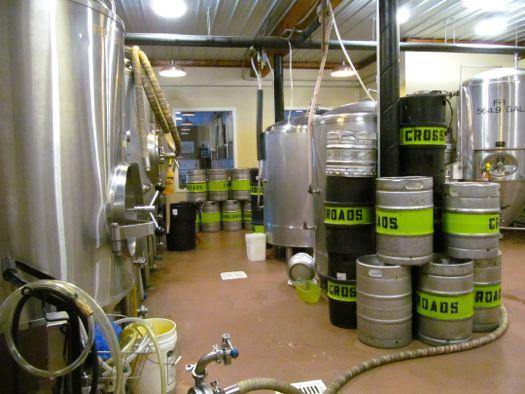 Crossroads brewery.jpg