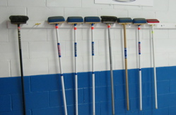 Curling Brooms.jpg