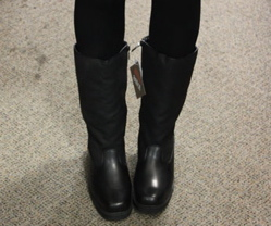 DSW Totes Boots.jpg
